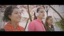 Nisma për të ndihmuar fëmijët e policëve - Top Channel Albania - News - Lajme