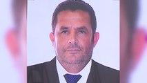 Donald Lu: Llalla nuk arrestoi Balilin - Top Channel Albania - News - Lajme