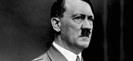 Secretos de la Historia - La verdad sobre Hitler HD