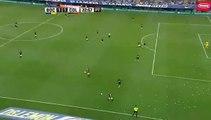 Nicolas Leguizamon  Goal HD - Boca Juniors1-1Colon Santa FE 18.12.2016