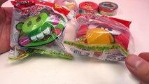 Angry Birds Candy Nederlands – Wij testen snoep van Angry Birds snoep demo