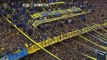 Carlos Tevez Goal HD - Boca Juniors 2-1 Colon Santa Fe  18.12.2016