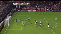 Diego Mateo Goal HD - Newells Old Boys 4-0 San Martin San Juan 18.12.2016