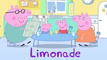 Peppa Pig Apprends L Alphabet Avec Peppa Video Dailymotion