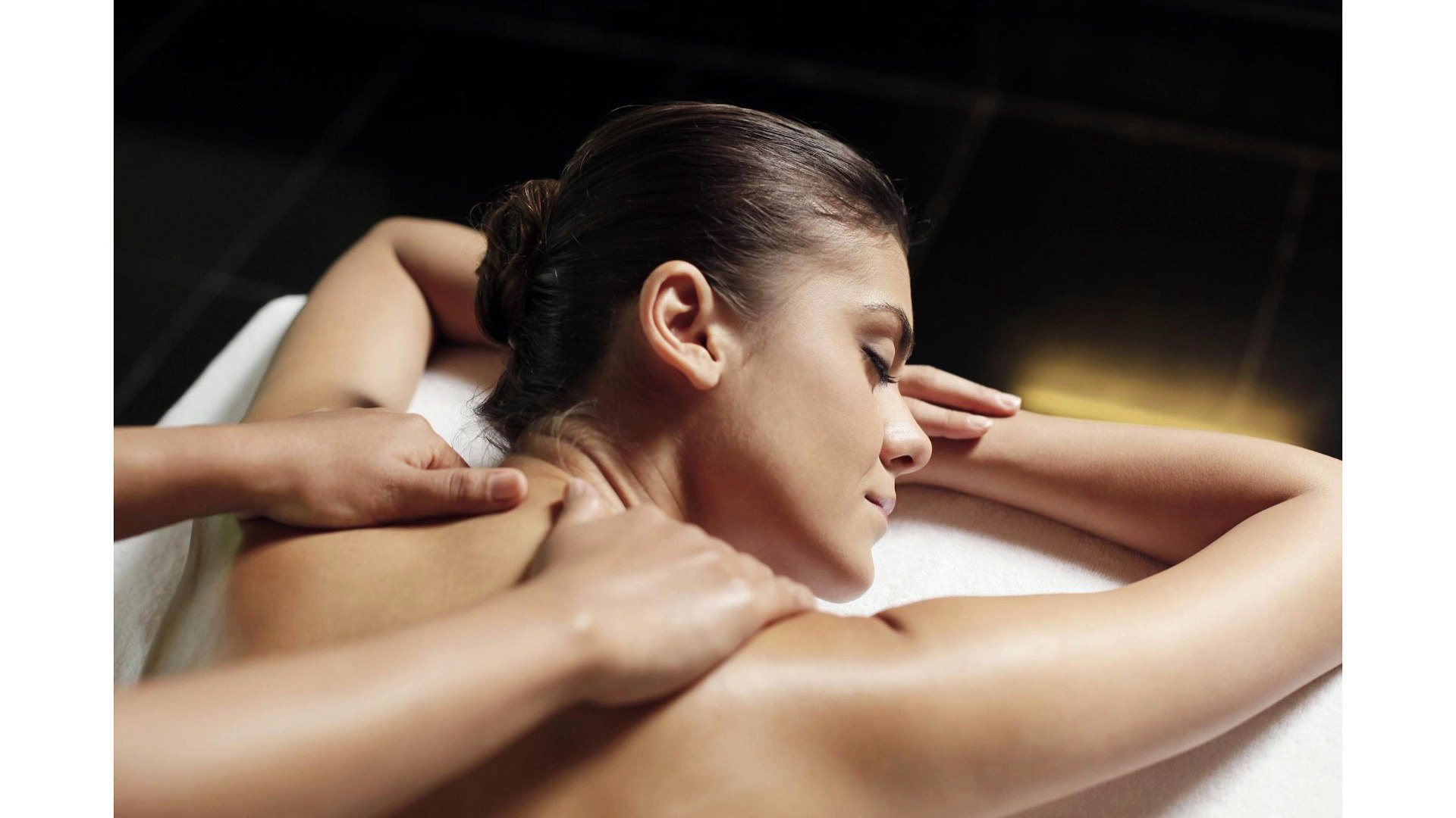 Goldsboro Day Spa - Tips for Choosing the Right Massage Therapist for You