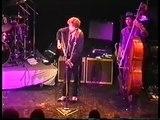 Bob Dylan-Ring Them Bells-Vicar Street Dublin-September 13 2000