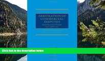 Read Online Andrew Tweeddale Arbitration of Commercial Disputes: International and English Law and