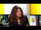 """#MOE - """"Après la chute de Ben Ali, j'avais peur que le monde de ma mère ne parte"""" (Fawzia Zouari)"""