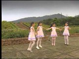 Twinkle, Twinkle Little Star (Children Education Song) lyric