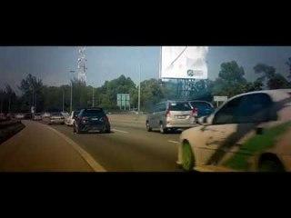 Blitz Motorsports - Jmal Feat OG Das & Capital Jay (Official Music Video Teaser)