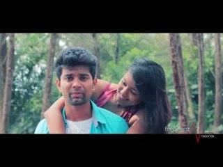 "Vinod Kumar - ""Paarkamal"" (Official Music Video)"