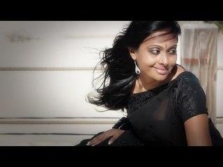 Interview : Gowri Arumugam on Astro Vizhuthugal