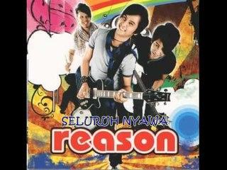 REASON - SELURUH NYAWA (HQ AUDIO)