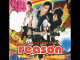 REASON - SEJARAH HIDUPKU (HQ AUDIO)