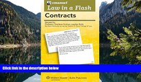 Online Lazar Emanuel Contracts Liaf 2008 (Law in a Flash) Full Book Download