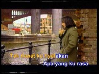 M.Nasir - Suatu Masa - Official Music Video