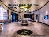 gatwick hotels with free parking- gatwickcambridgehotel.co.uk- hotel and parking at gatwick- airport hotels and parking