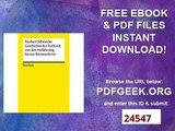 Universal-Bibliothek Nr. 9457 Geschichte der Ästhetik von der Aufklärung bis zur Postmoderne Eine paradigmatische...