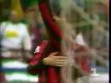02.03.1994 - 1993-1994 UEFA Champions League Group B Matchday 3 AC Milan 2-1 SV Werder Bremen