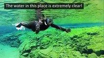 Breathtaking Places, The most amazing places on Earth to see while you are alive