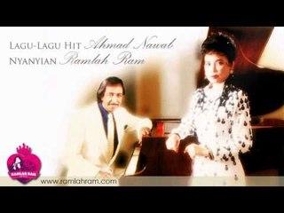 Part 1-Lagu Hit Ahmad Nawab by Ramlah Ram