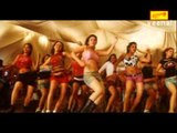 Vasool Raja MBBS - Seena Thana (Siruchi) Video | Bharadwaj | Ragasiya | Saran