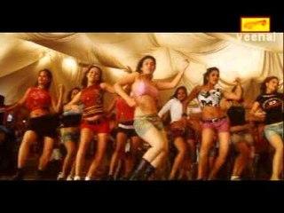Vasool Raja MBBS - Seena Thana (Siruchi) Video   Bharadwaj   Ragasiya   Saran