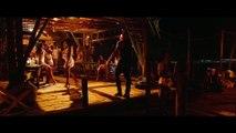 xXx- The Return of Xander Cage Official 'Nicky Jam' Trailer (2017) - Vin Diesel Movie