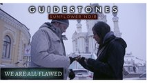 Guidestones: Sunflower Noir - Episode 12 - We Are All Flawed
