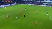 Sadio Mane Goal HD - Everton 0-1 Liverpool 19.12.2016