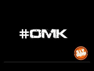 OMK ( Cover Track ) - S.L.Y SQUAD