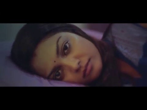 Ennulle Uraiyaadum - KU_MA feat Sindhihassne & D7 of S.L.Y SQUAD (Official Music Video)
