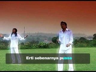 Quest - Pertama Ramadan Ini - Official Music Video