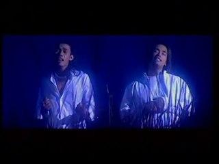 QUEST-Kita Rasa Cinta- Official Music Video