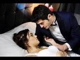 Tu Dua Hai Dua New Hindi Songs -- Hayat And Murat _HD