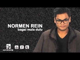 Bagai Mula Dulu - Normen Rein - Publishing Only