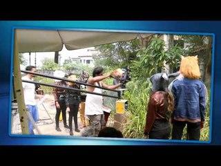 IMAYAMALAI Music Video Teaser – Composer Sundrra