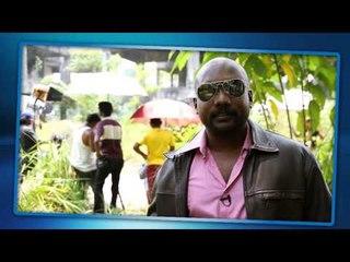 Imayamalaiyin Music Video |  Executive Producer Choges
