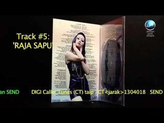 RAJA SAPU RING BACK TONE