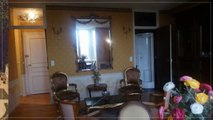 A vendre - Appartement - Lizy sur Ourcq (77440) - 2 pièces - 50m²