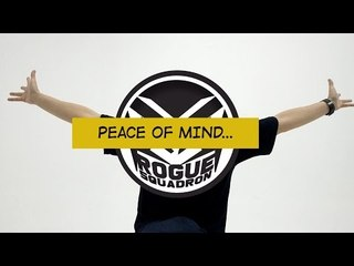 NSSN : Episode 2 - Peace of Mind
