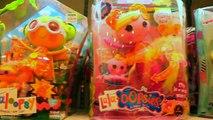 Lalaloopsy Dolls Very Cute Dolls