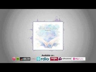 Reharmnation - Wait For You (Audio)