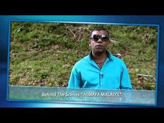 Imayamalai Music Video - Mista Gee