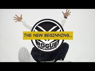 NSSN : Episode 1 - The New Beginning