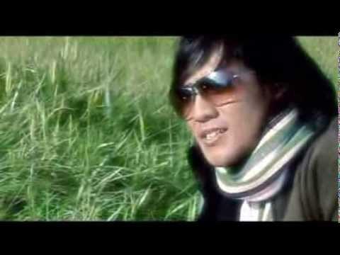 Izwan Pilus - Kembali Senyum (official)