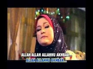 Siti Fairuz - Aidilfitri (official)