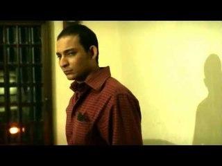 Panggilan Zura 2013 Official Trailer