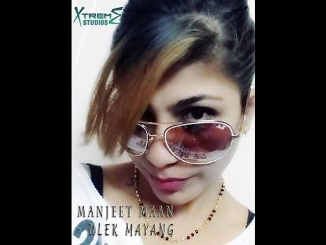 Ulek Mayang - Return Of the Queen (Video Lirik)