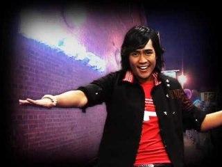 Izwan Pilus - Malam Berdansa (official)